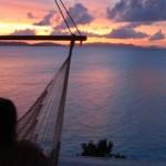 Sunset_11-08-2012