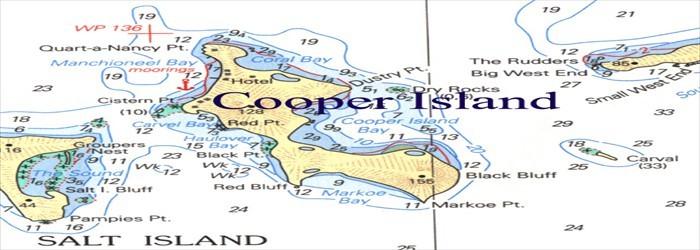 cooper_map1